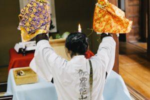 【本当に当たるの? 】当たると評判のイタコ 松田広子を口コミもあわせてご紹介!