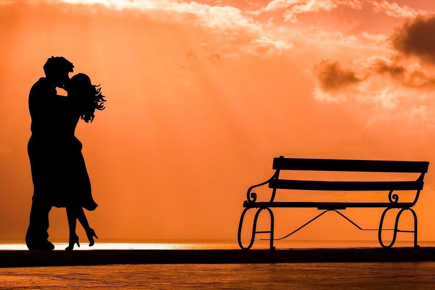 【どうしても諦められない】相手がいる彼…略奪したい。 その先に幸せは待ってる?