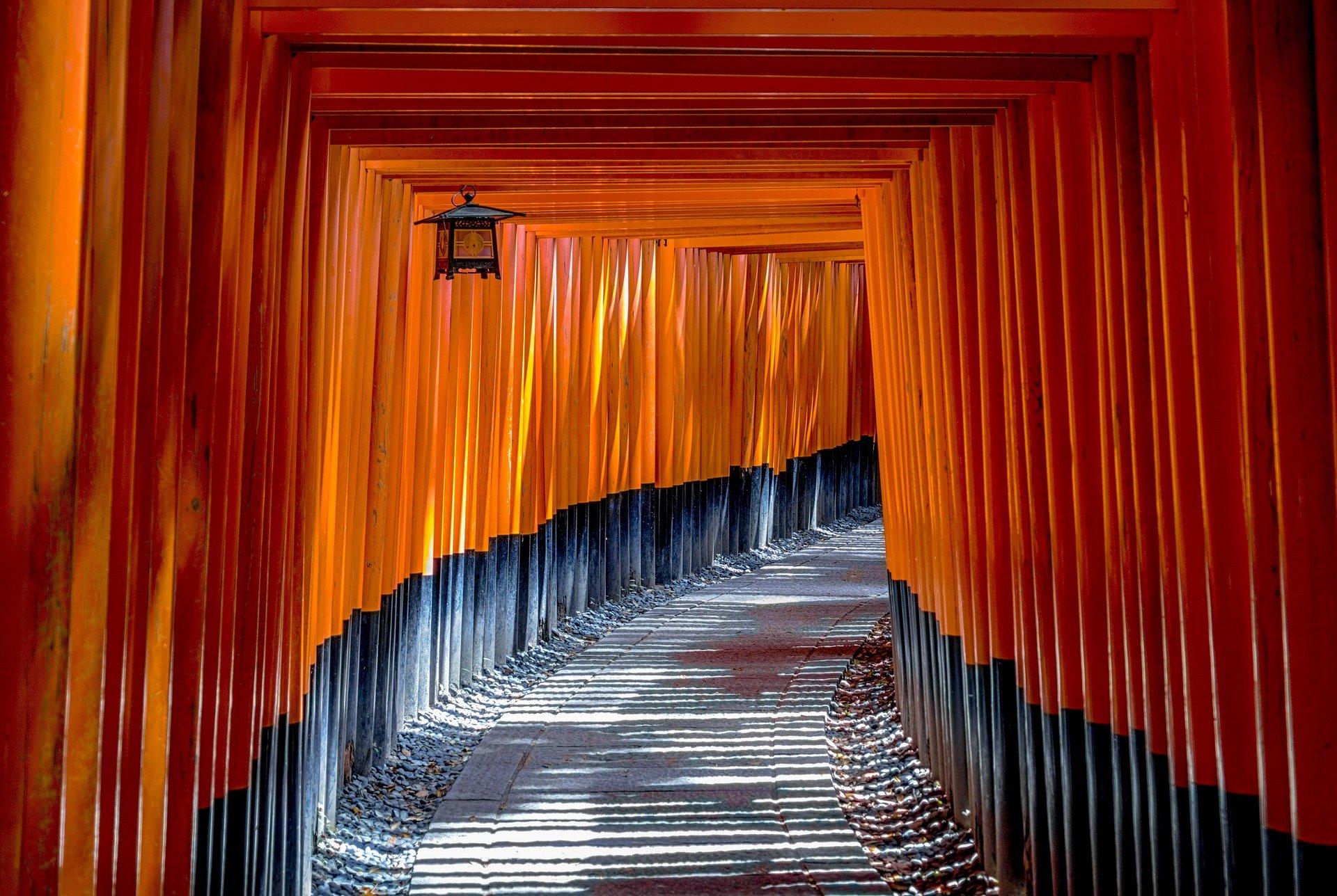 東京で縁結びをするなら!恋愛成就神社5選を大紹介!運命の人に出会おう