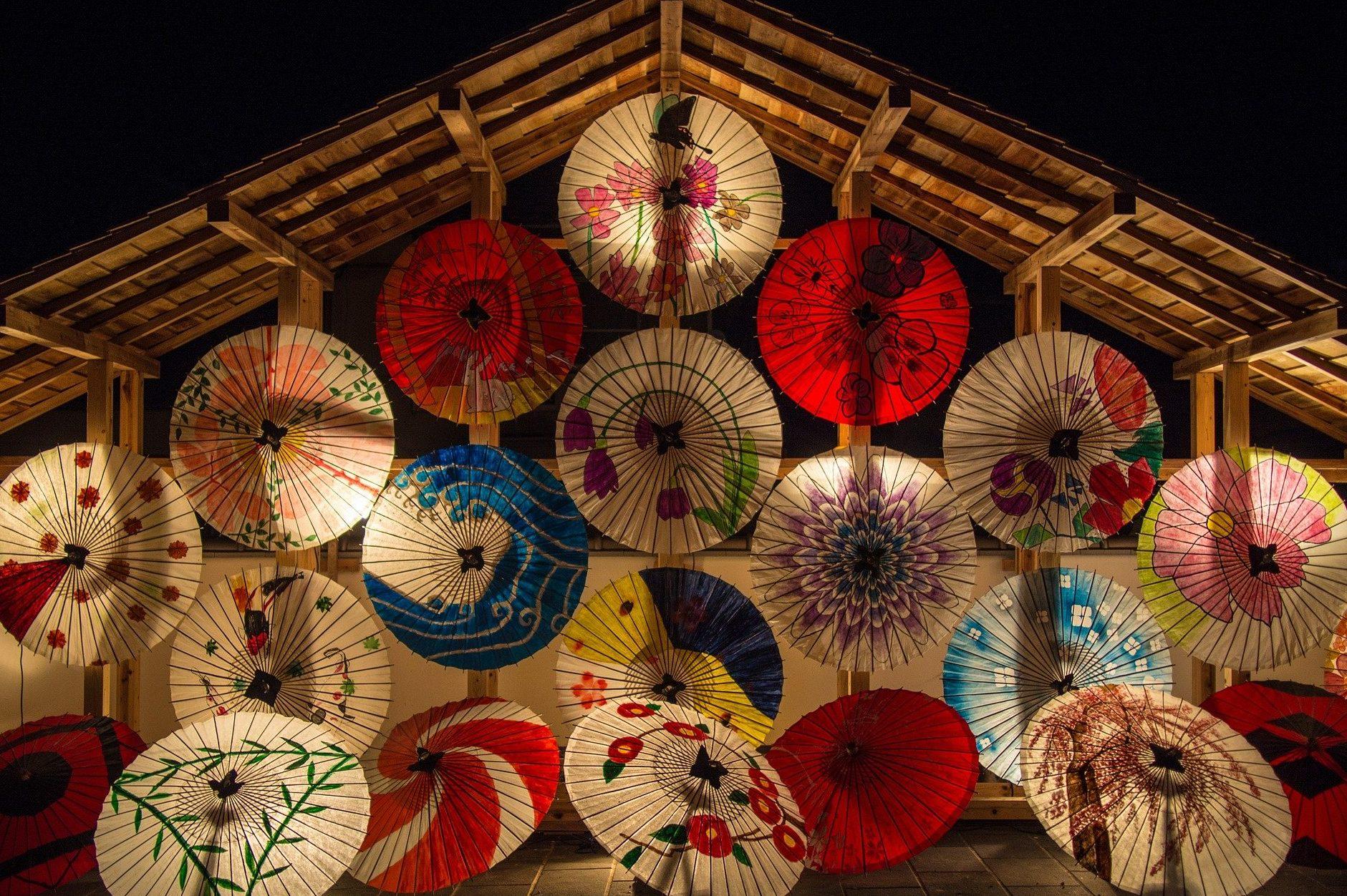 【本物です】日本最後のイタコ『松田広子』とは その経歴と実力を大調査!