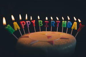 生年月日だけでめっちゃ当たる。驚くべき的中力を誇る「誕生日占い」