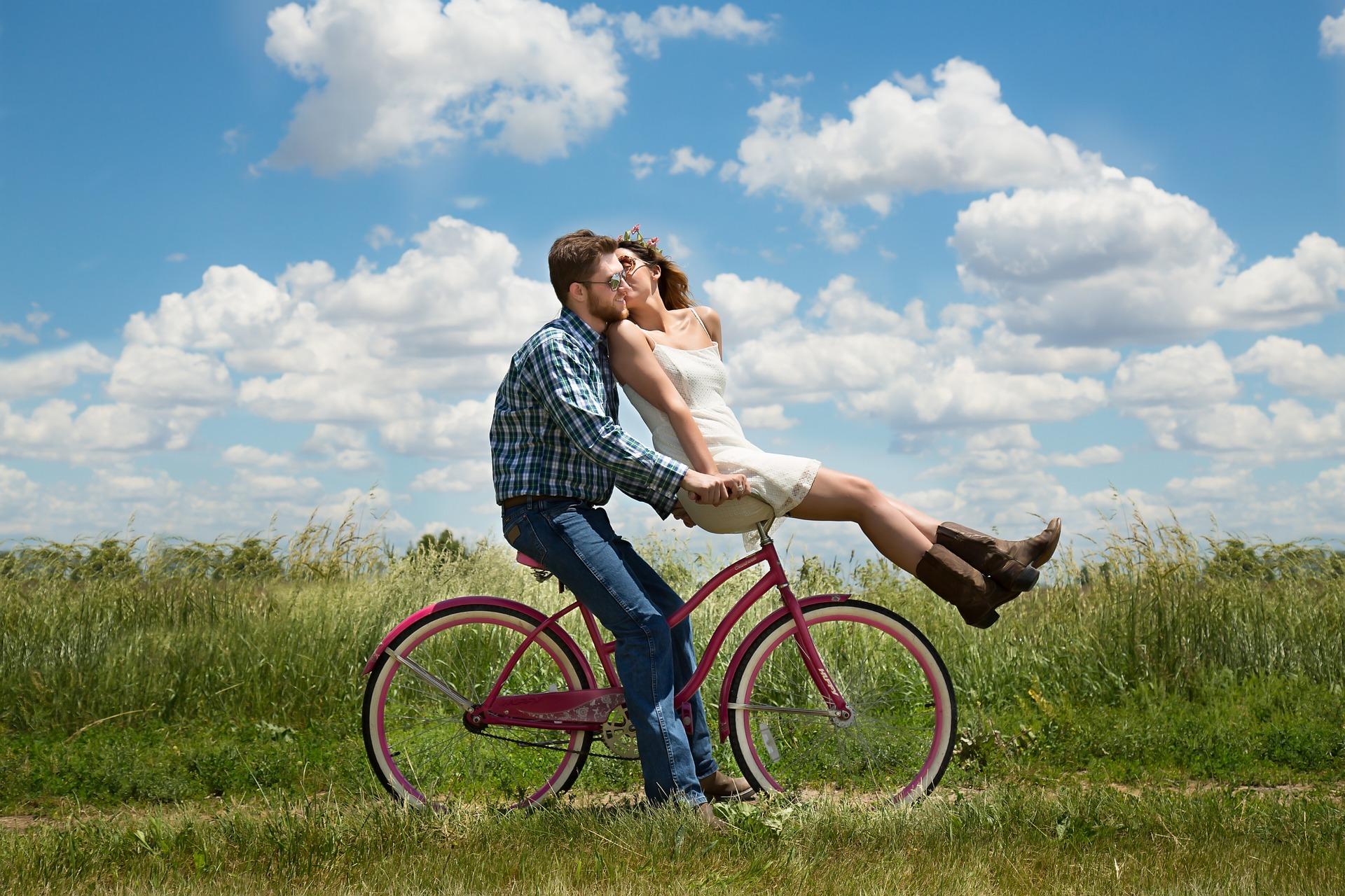 【無料相性占い】一番大事なのは●●相性【恋愛相性・結婚相性・夜の相性】も診断