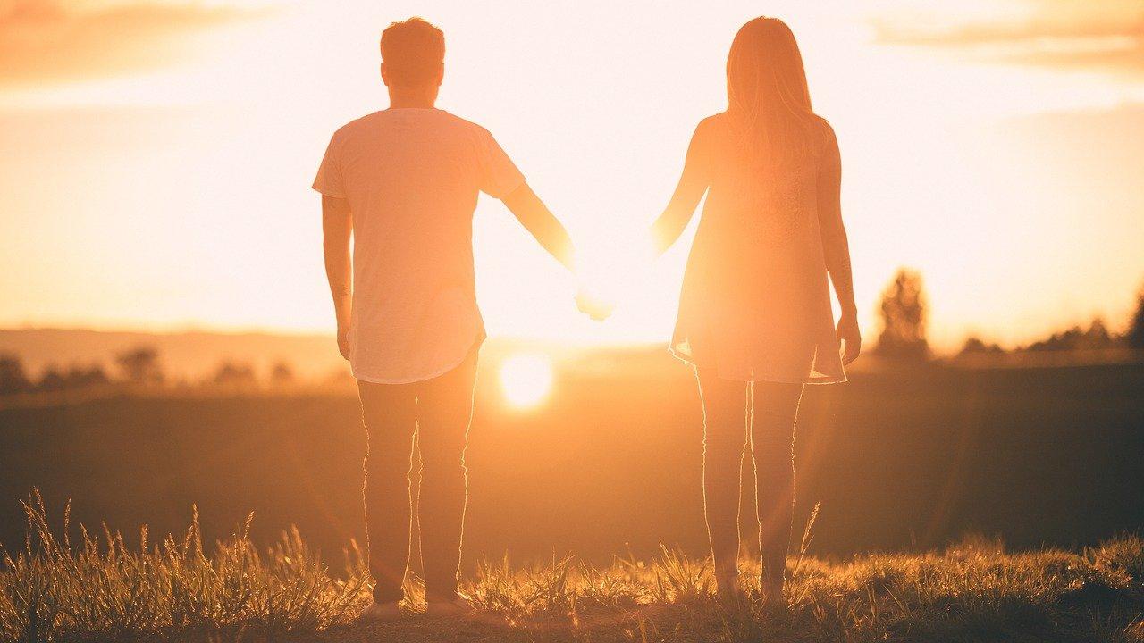 無料占い|2人の恋愛相性と結婚相性も診断【木下レオンの相性診断】