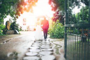 【無料結婚占い】交際中の彼……いつプロポーズしてくれる?どうしたら入籍できる?