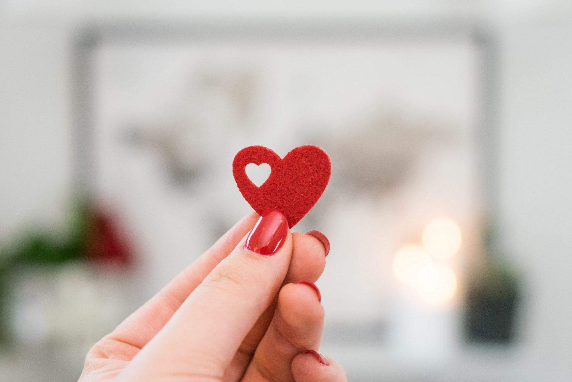 【2021年下半期の運勢】|あなたの恋と結婚は?「木下レオンが占う」運命の人と出会いのきっかけ
