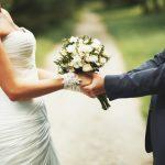 """""""結婚への出会い""""見逃してない? 出会いの「きっかけ」と結婚に繋がる「なれそめ」"""