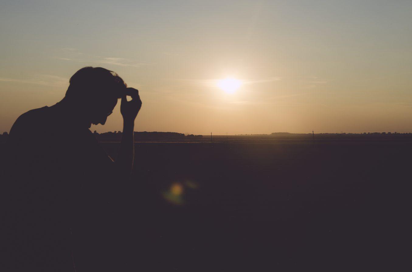 【私のどこがダメ…?】好きな人から好かれない理由と好かれる方法
