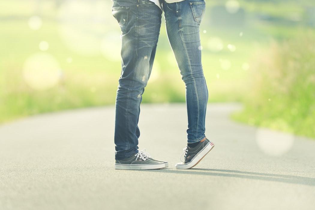 出会い占い|【今あなたを好きでこの秋大恋愛する異性】●●さん●歳