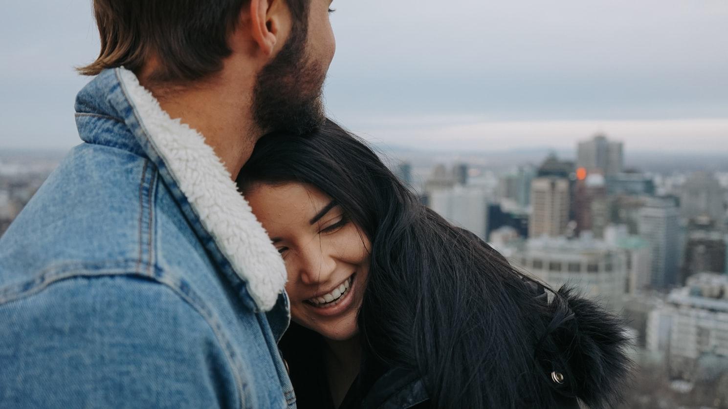 不倫占い|ただ愛し、ただ愛されたいだけ【純愛不倫】相手の本心