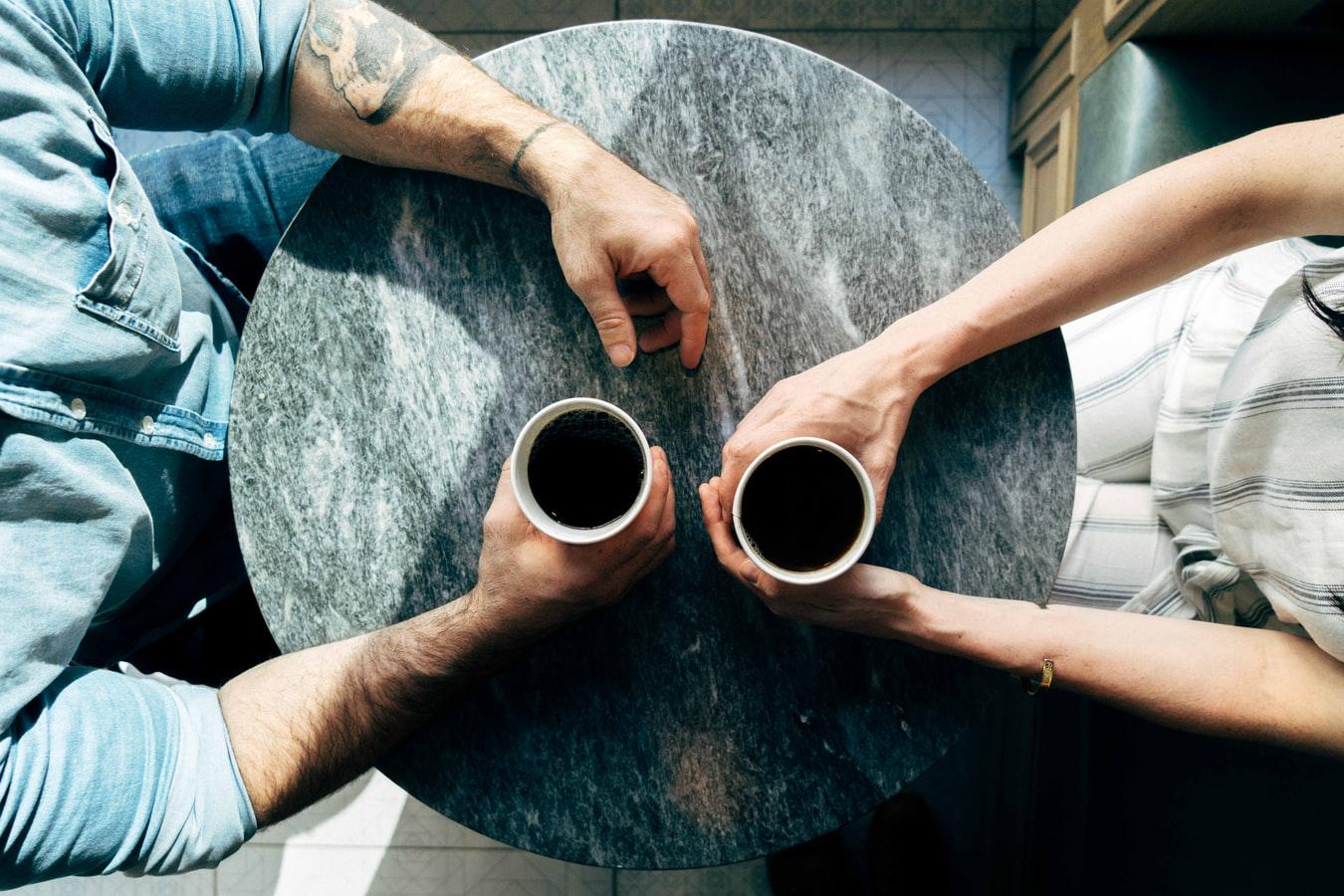 出会いもマンネリ。新たな出会いが欲しい人に!ときめく出会いの方法3選