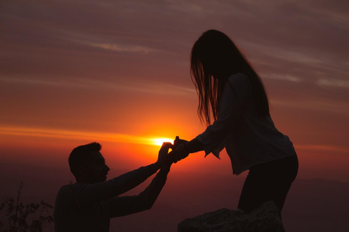 不倫占い|【好きでいられる自信無い】不倫愛の結論占◆あの人が選ぶ相手