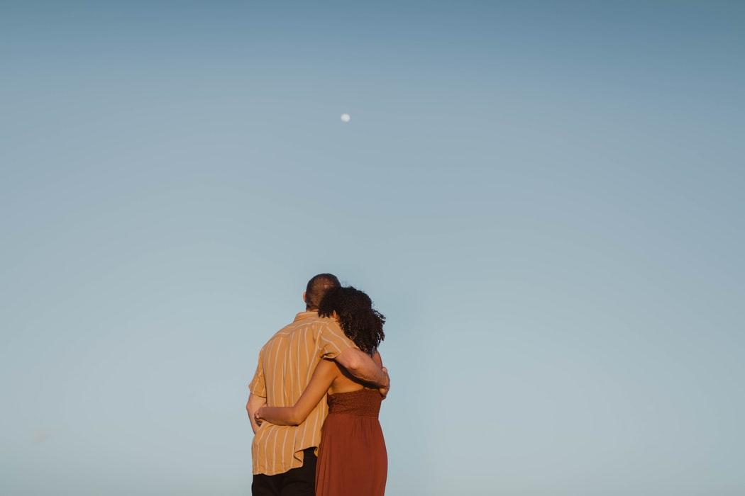 遠距離恋愛から結婚は出来る?ゴールインのために知っておくべきポイント
