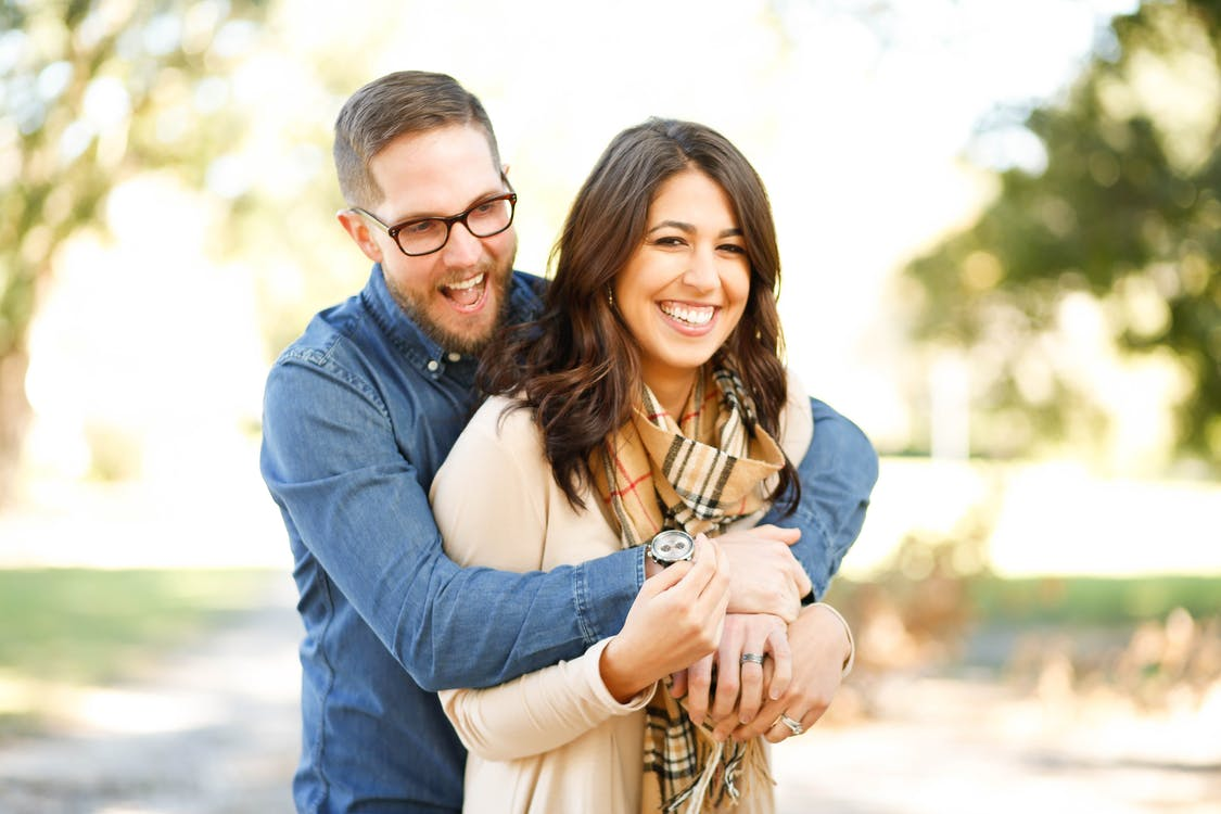 【再婚したい方へ】新しい出会いを引き寄せるためにできること