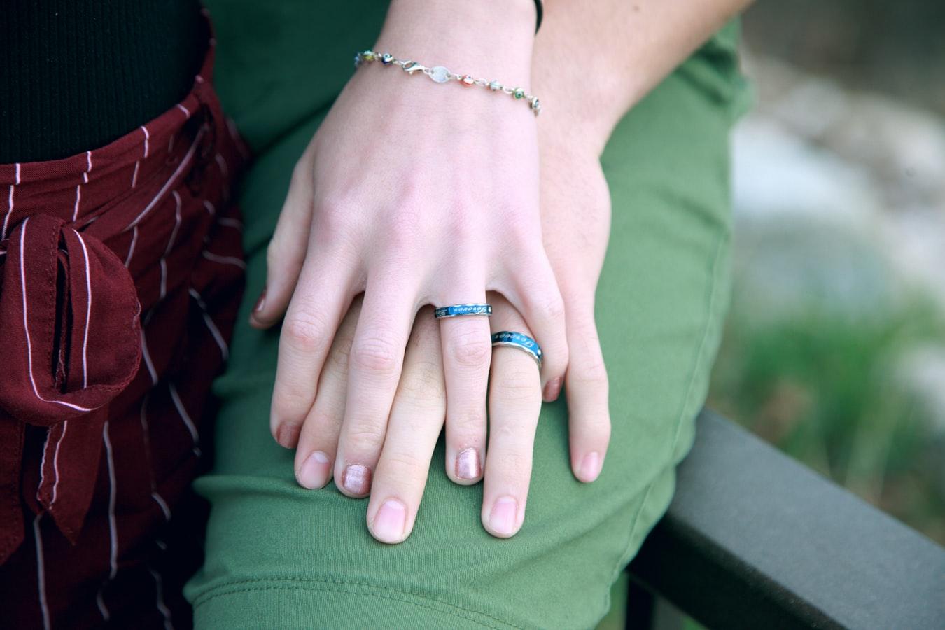 水晶玉子渾身鑑定 あなたの結婚運命と運命の人の特徴