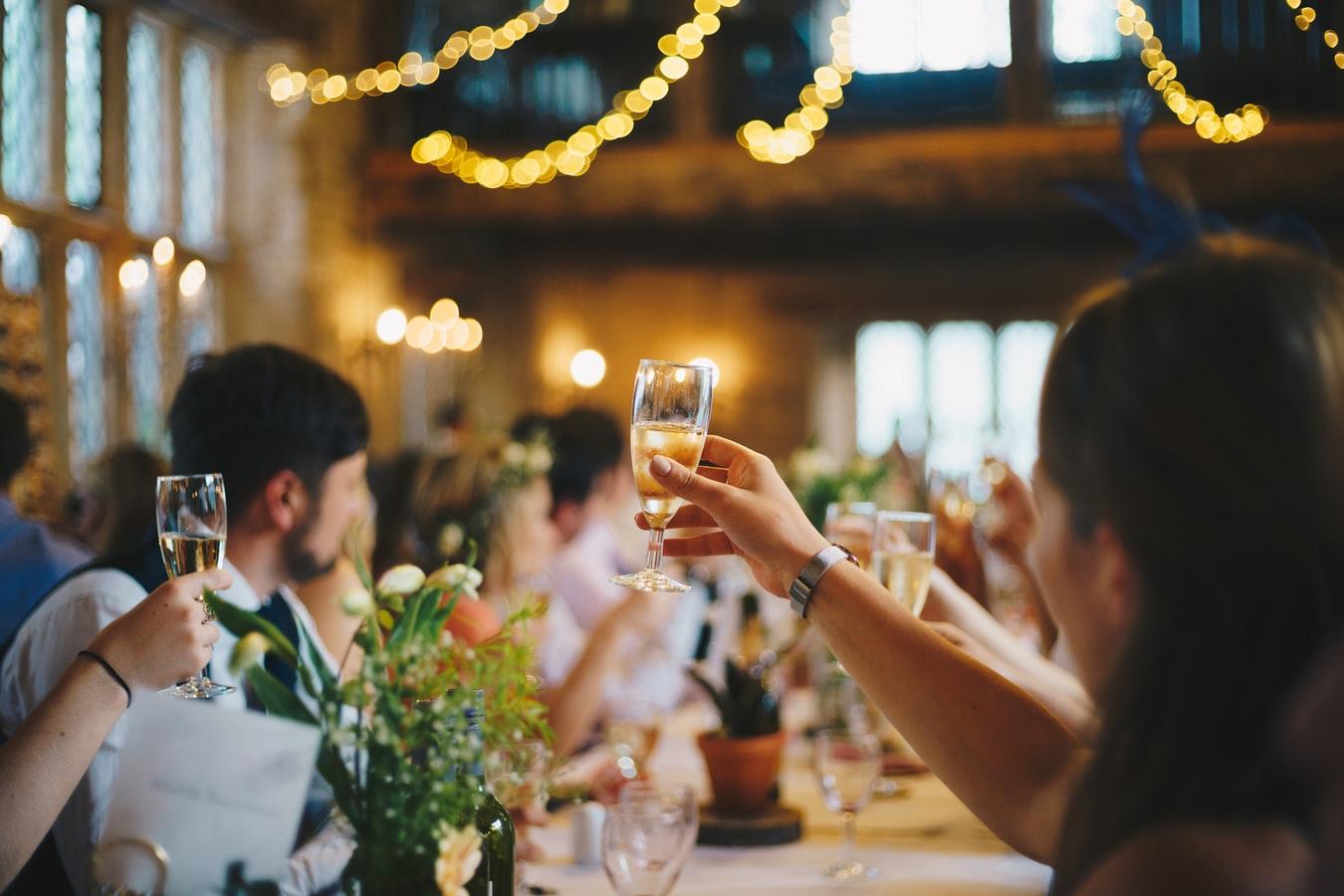 早く結婚したい……けど焦ったら逆効果?知られていない婚活の秘訣3選!