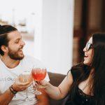 【脈アリ?】「サシ飲み」に行く時の男性心理を解説
