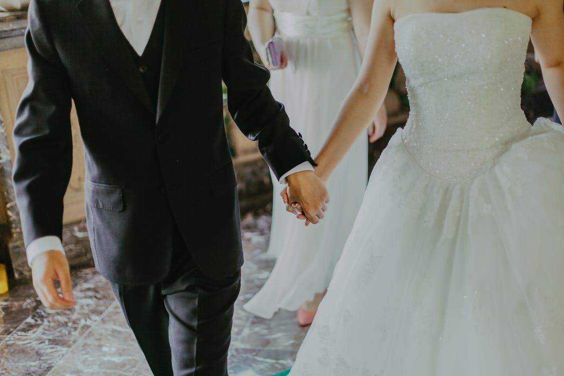 木下レオンが特定|あなたと運命の人が出会う瞬間&結婚