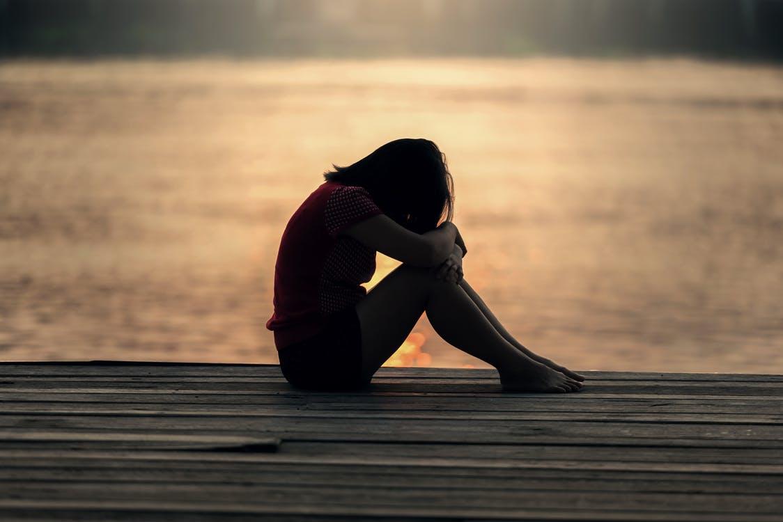 人生占い 人生で良い事ない。一生独り?ずっと不遇?次の転機・愛運命・幸