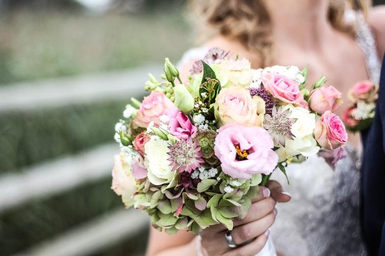 趣味を通じて出会い結婚へ……【タイプ別】出会いの多い趣味9選