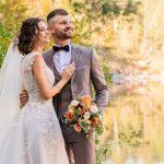 【あなたにとっての一番を探そう】本気で「結婚」を目指すためにはこの出会い方!