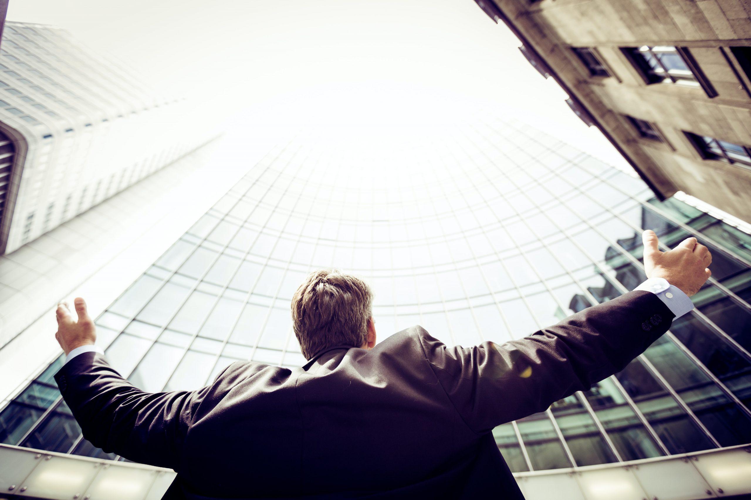 """『将来が不安…』""""お金""""の事。""""仕事""""の事。あなたの晩年までを視る人生占い"""