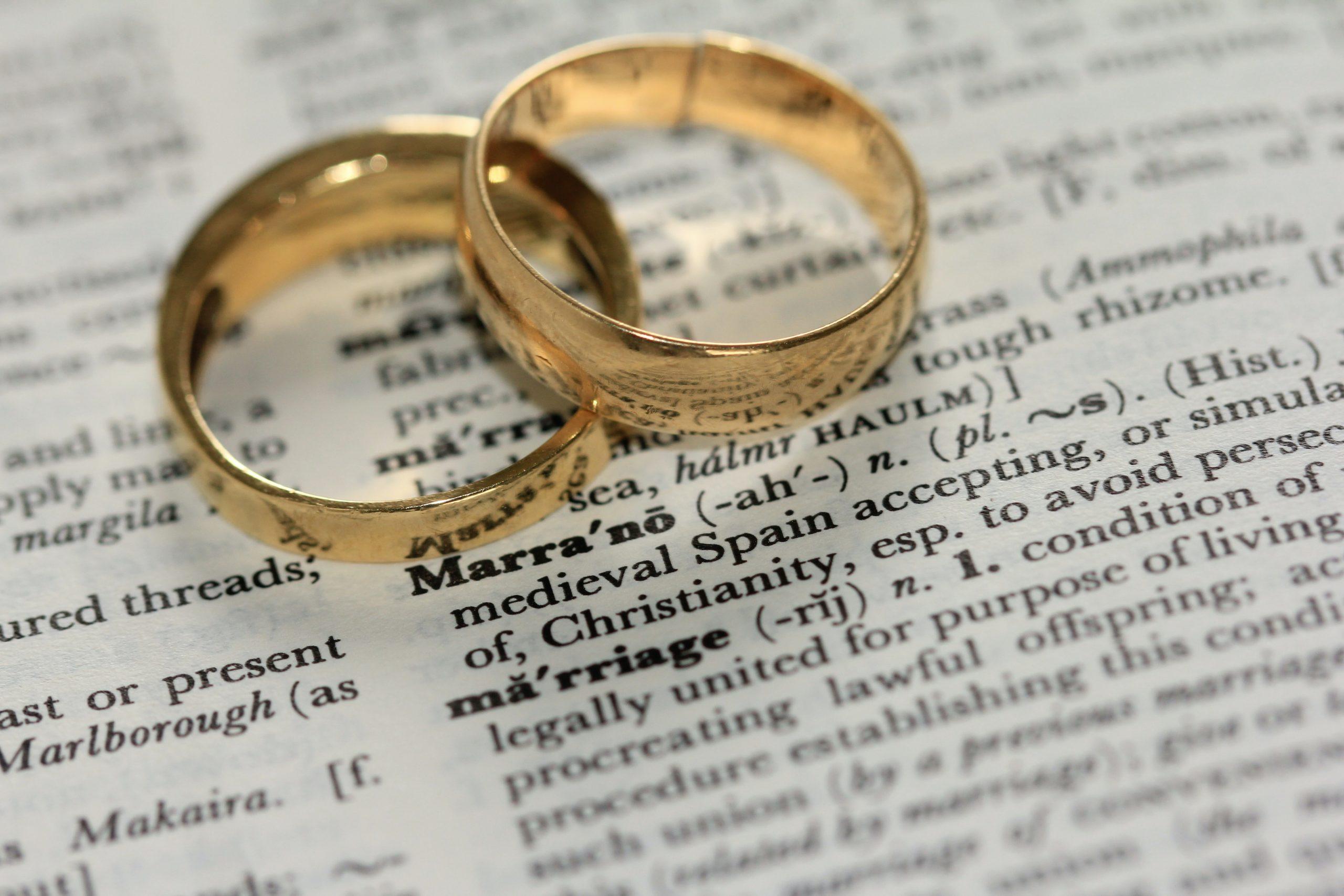 あなたの『結婚相手』はこの人です!運命の相手との出会い&恋愛&婚期
