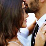【既婚者を好きになっちゃった。】略奪愛を成功させる女性の特徴とコツ
