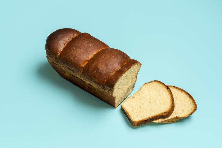 【心理テスト】朝食で食べたいパンはどれ?答えでわかる「ツライ月曜日の乗り越え方」