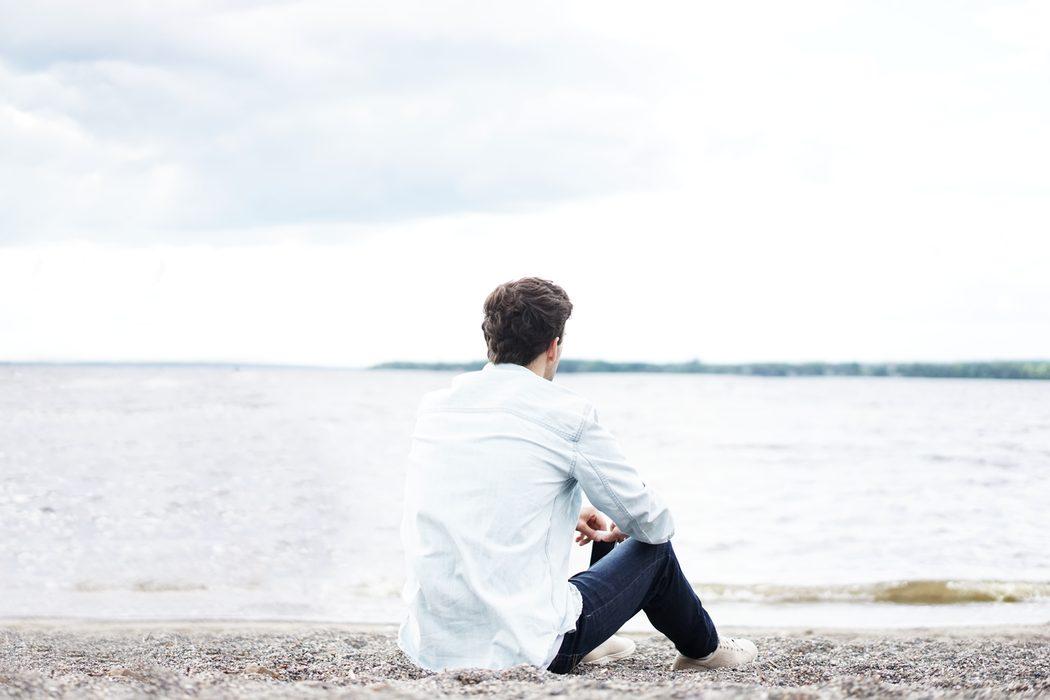 「奥手男子」の特徴と本命にしか出さない脈アリサイン4項目