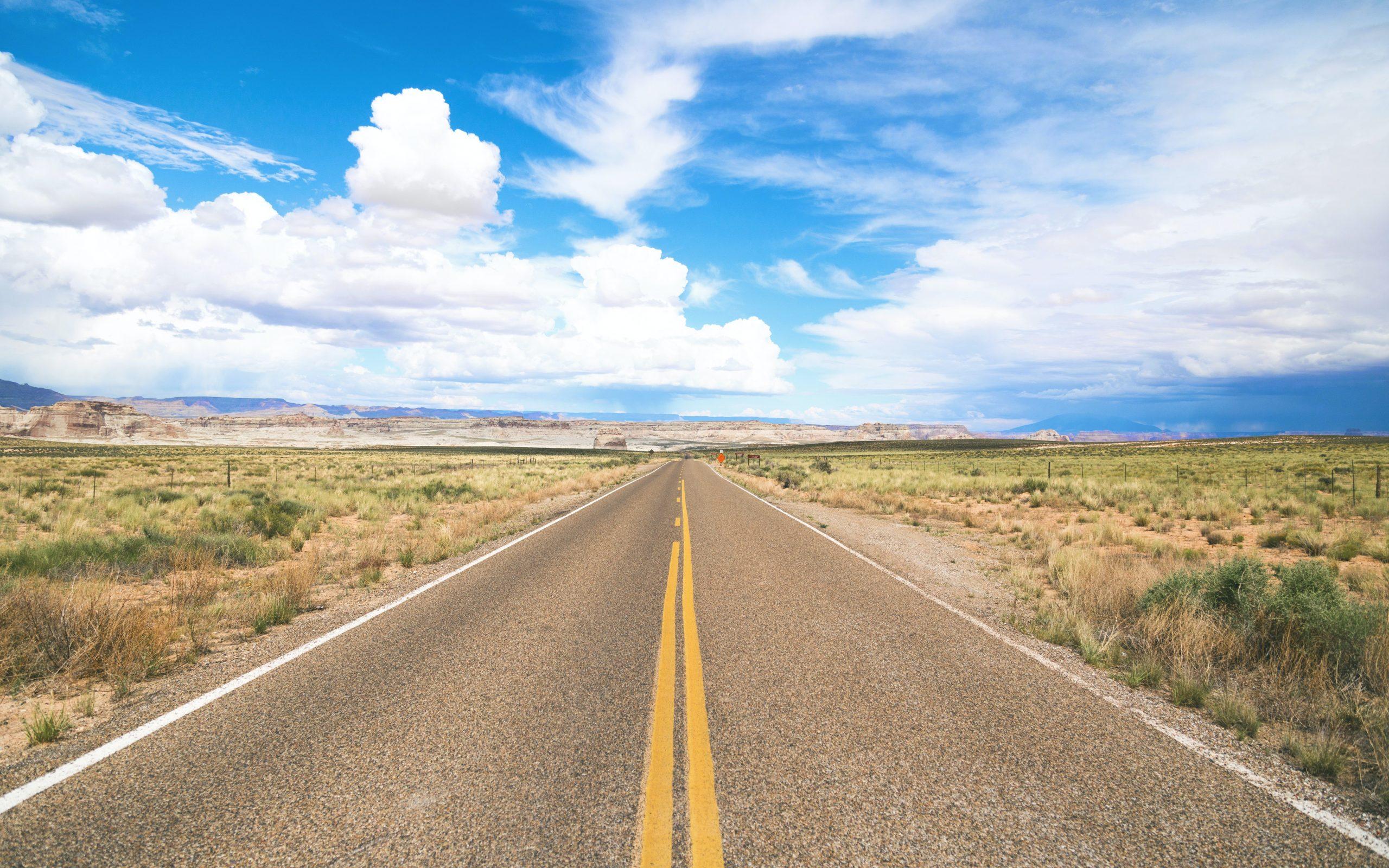 《人生占い》|『漠然と将来が不安…。』この先、あなたに幸せは訪れる?