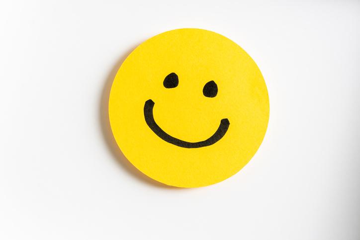 「笑い方」でわかる性格&心理!好印象な笑い方も紹介