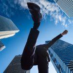 《神谷奈月の仕事占い》|『今の給与に不満がある…。』転職すべきかどうか視ていきます!