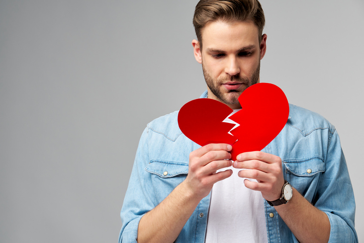【ごめん、好きになれない…】男性が「恋愛対象外」の女性におくるサイン