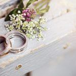 電撃婚も!【木下レオン渾身の結婚占い】あなたが『結婚』する相手は? 時期は?