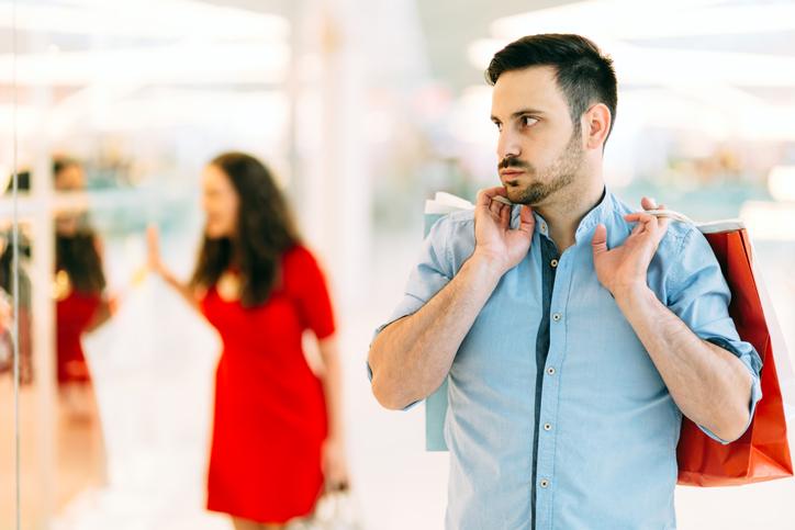 「デートがつまらないな…」と男性が感じる瞬間と相手に見せるサイン