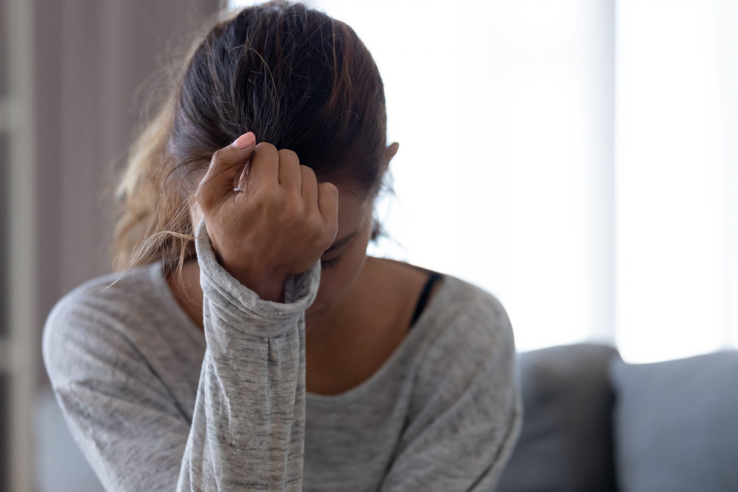 《恋愛占い》|感情・嫉妬心…『今、彼は私にどんな気持ちを抱いてる?』