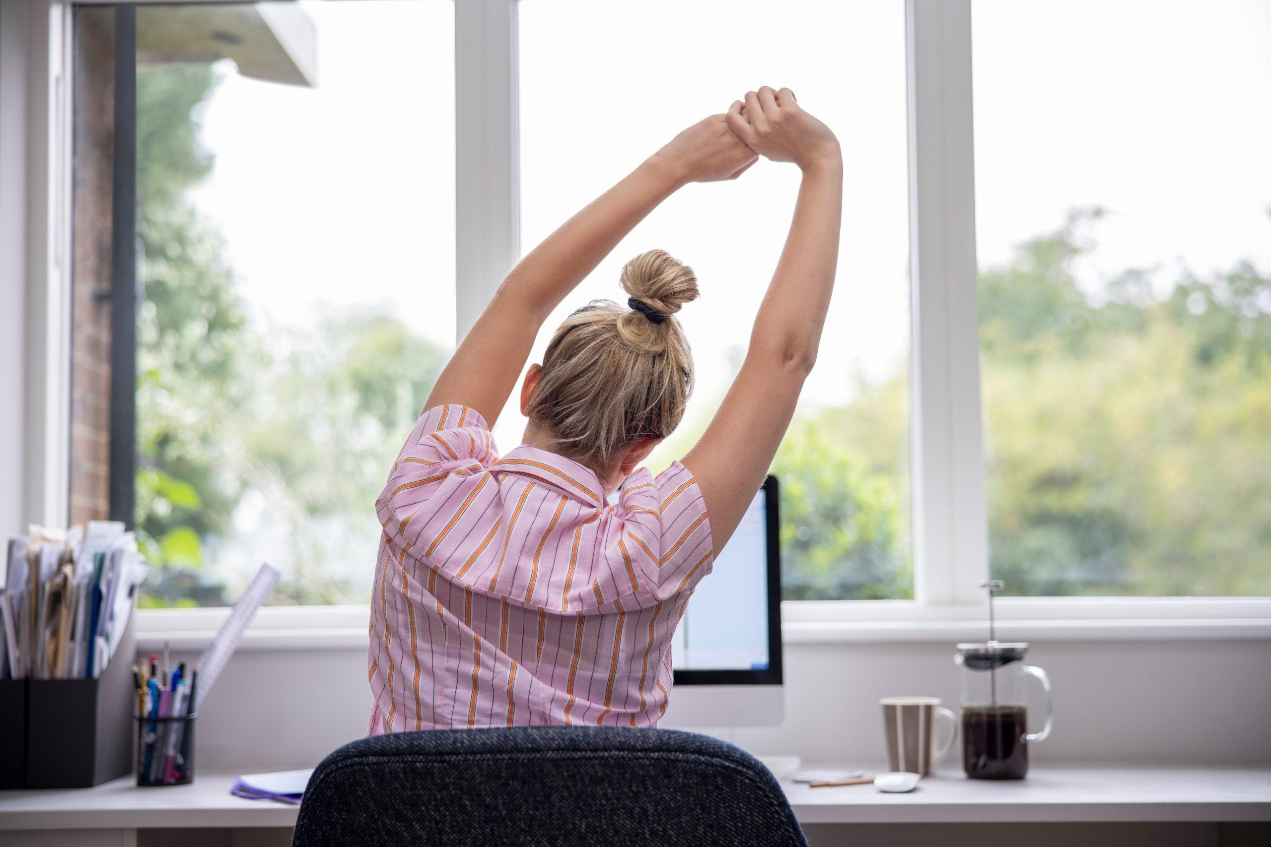 【あなたの仕事鑑定】|退職希望・毎日将来が不安◆スキル・転機・成功
