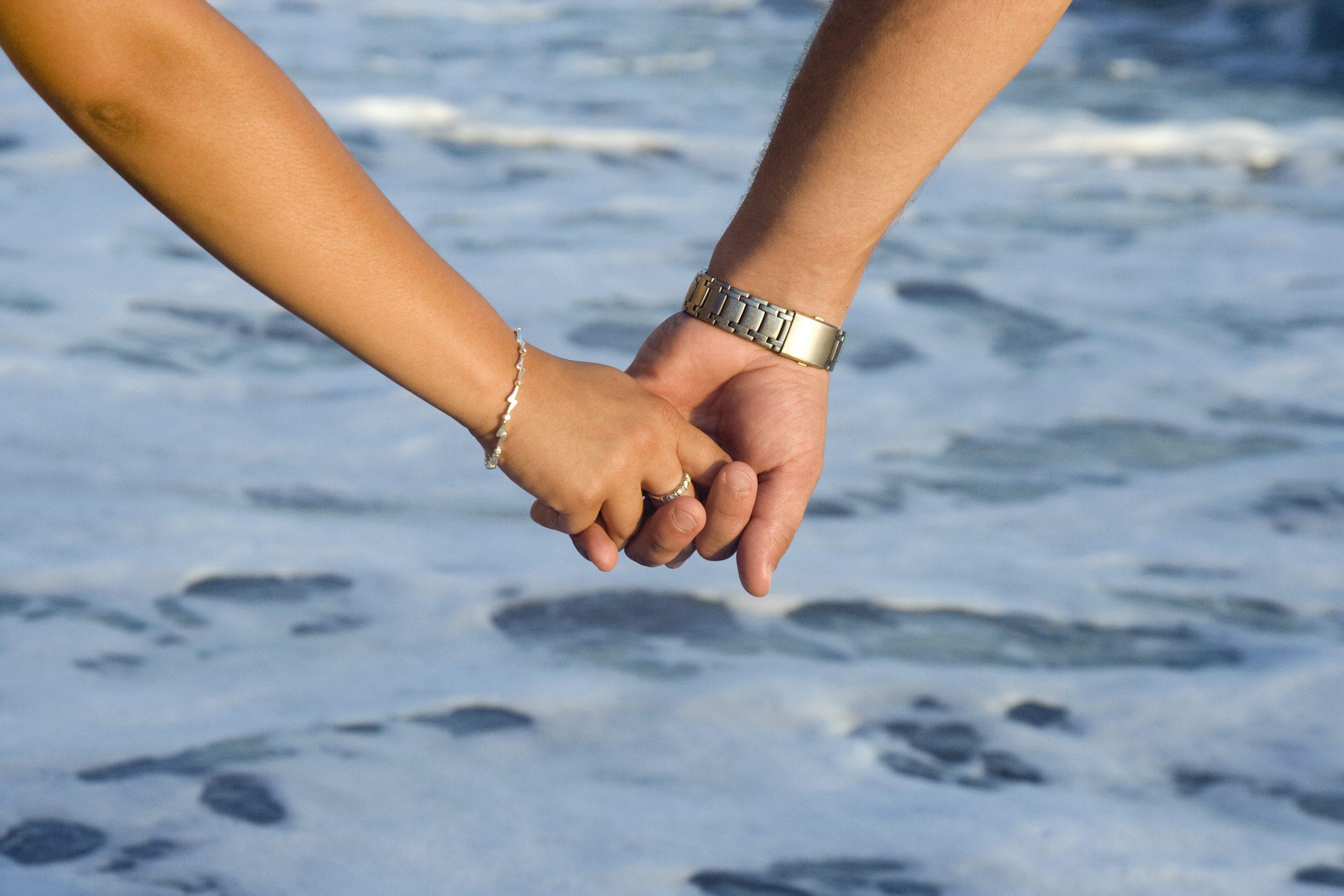 《恋愛占い》 【あの人から見てあなたは『○○』です!】あの人にとってのあなたの存在