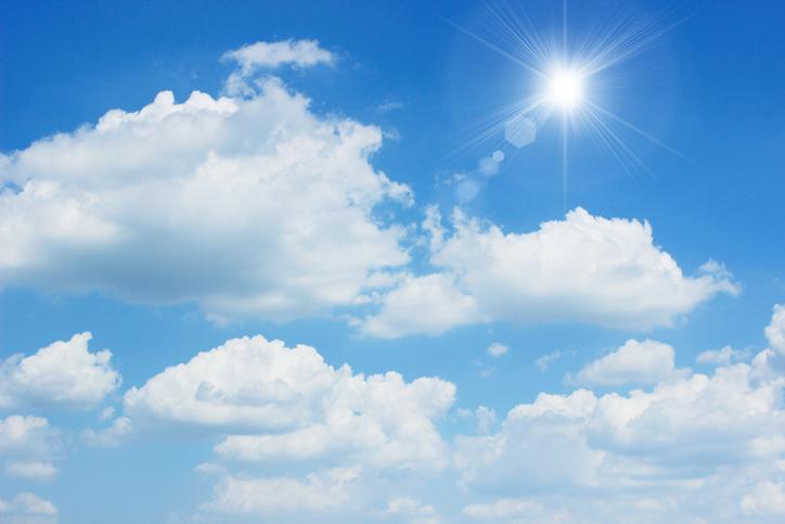 今年は何日?『夏至』の過ごし方と運気アップのためにすべき事