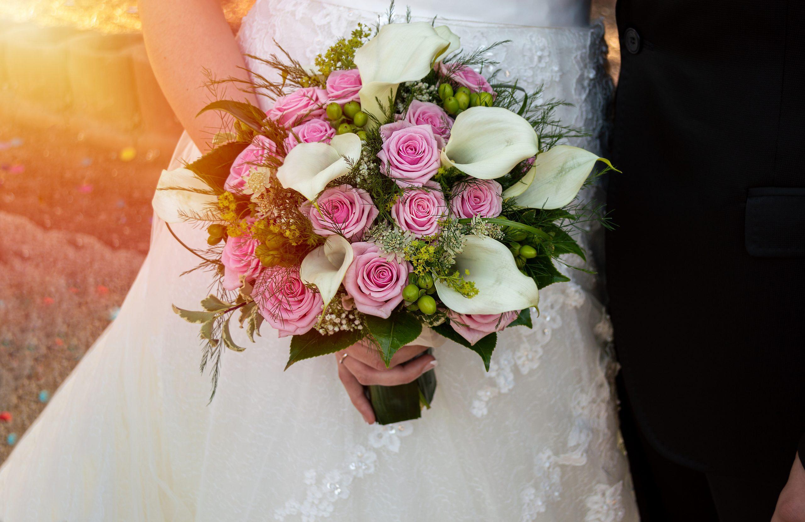 神谷奈月の結婚占い 『晩年1人で居たくない…』あなたの結婚相手は誰?