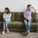 【見極めて!】『付き合ってから態度が変わる』男性の心理と特徴