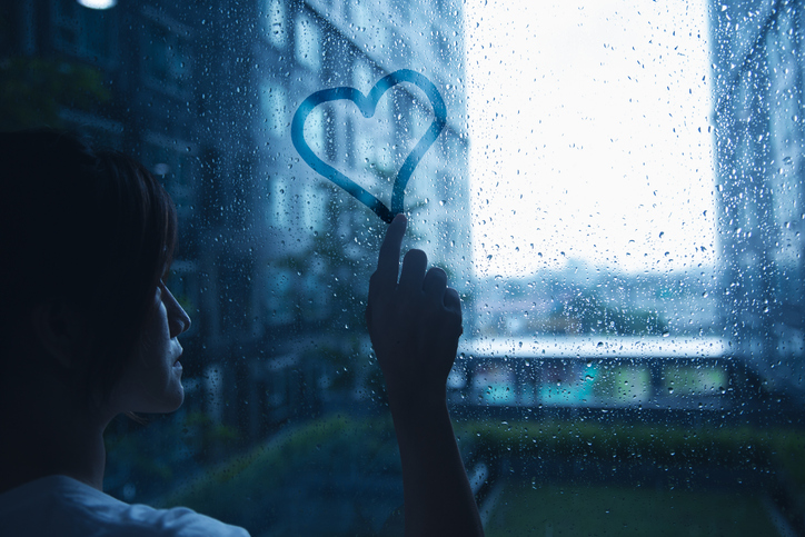 【新しい恋に踏み出そう!】恋愛における「トラウマ」を克服する方法3選