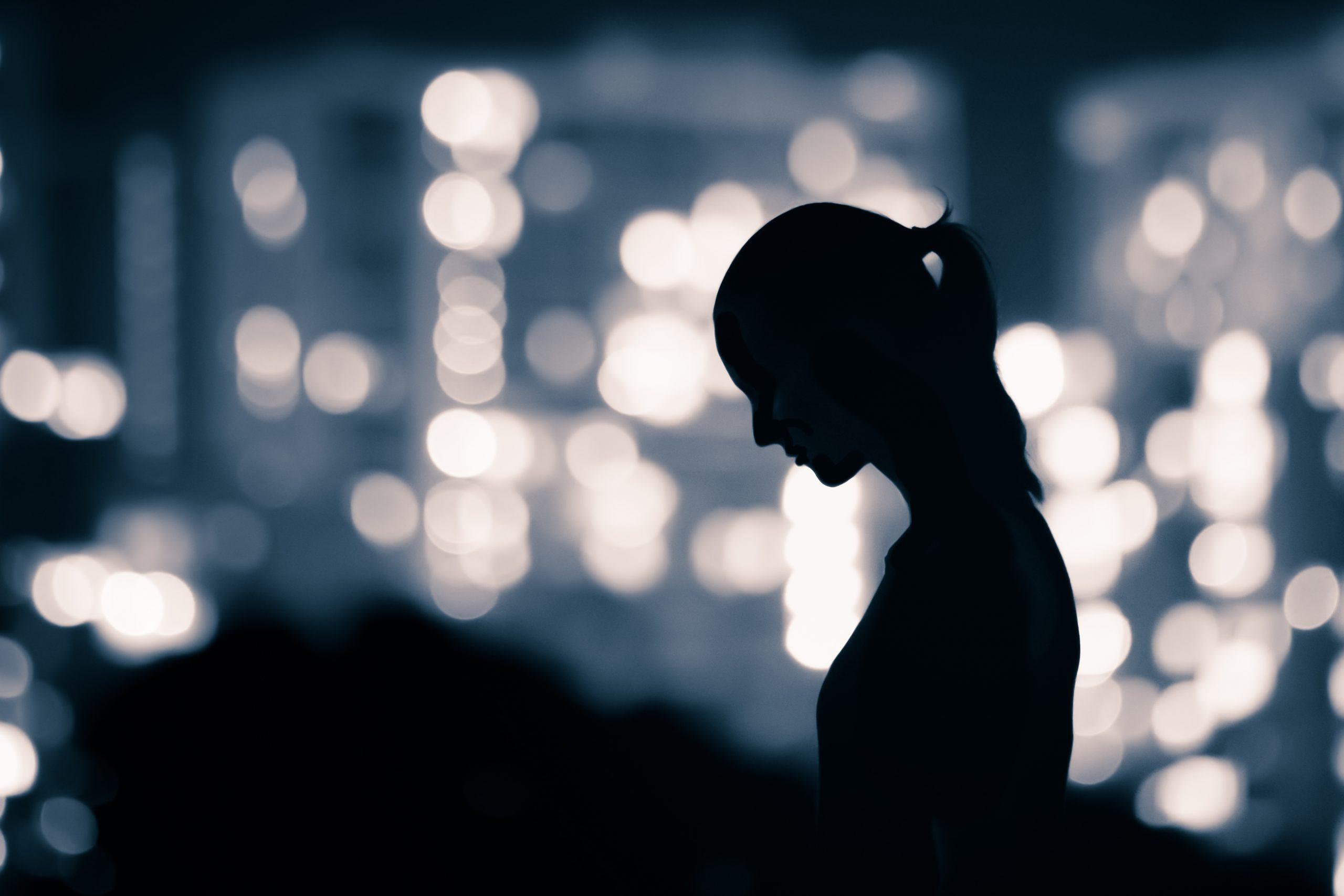 木下レオンの恋愛占い 全員に優しい彼◆『私は、特別な存在になれてる?』