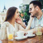 気になる人に「好きバレ」してしまった時の影響&対処法