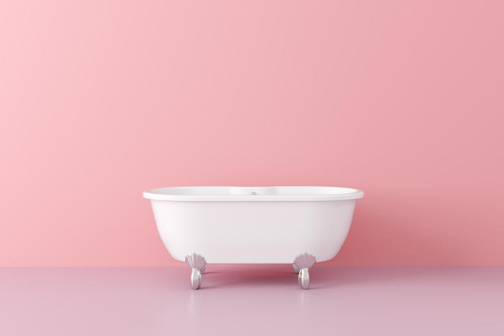 【開運!】『お風呂』でできる運気アップ方法を紹介!
