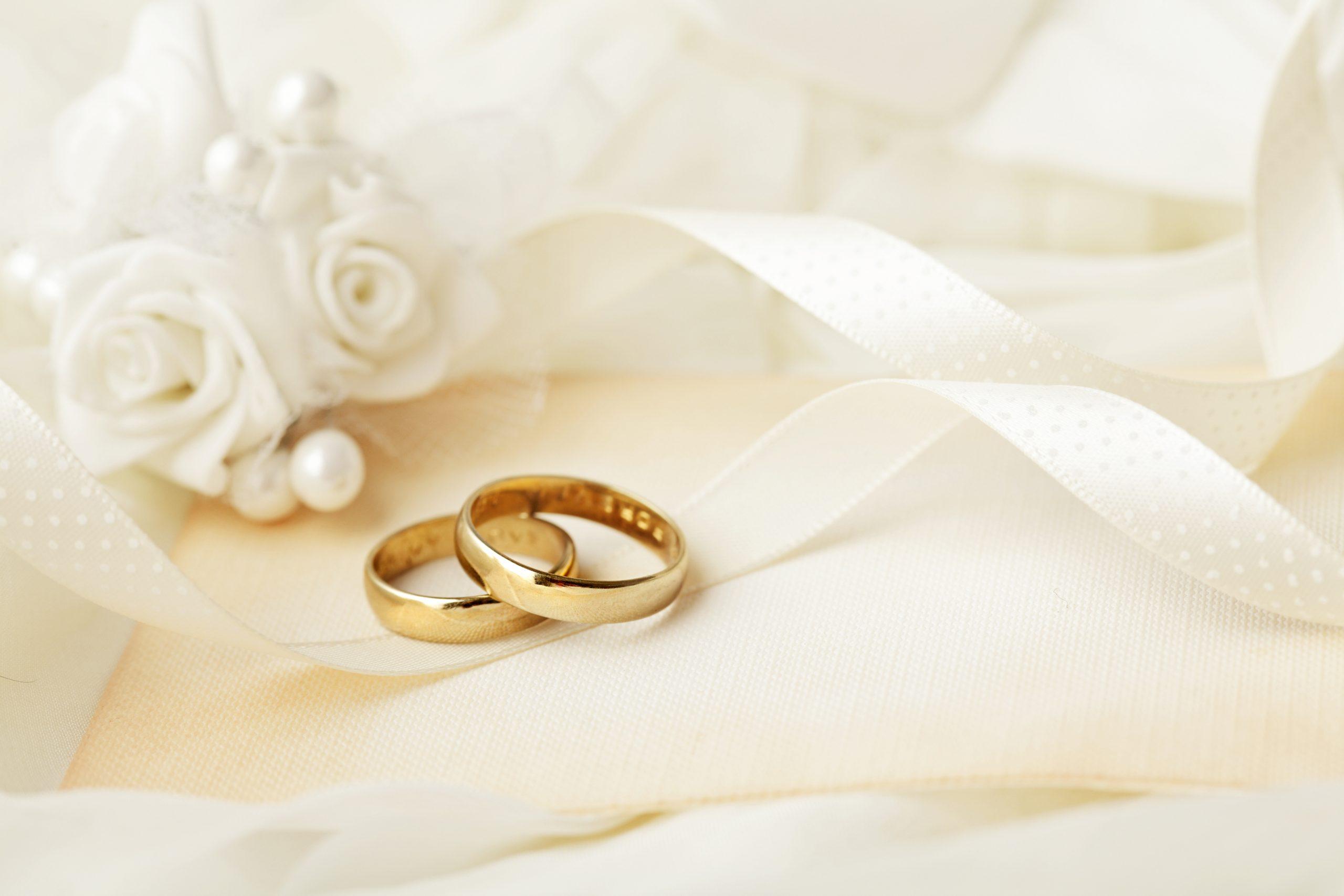 結婚占い~恋愛ご無沙汰⇒成婚叶う~ 『出会いナシ…結婚ムリ?』あなたの愛縁と幸せ