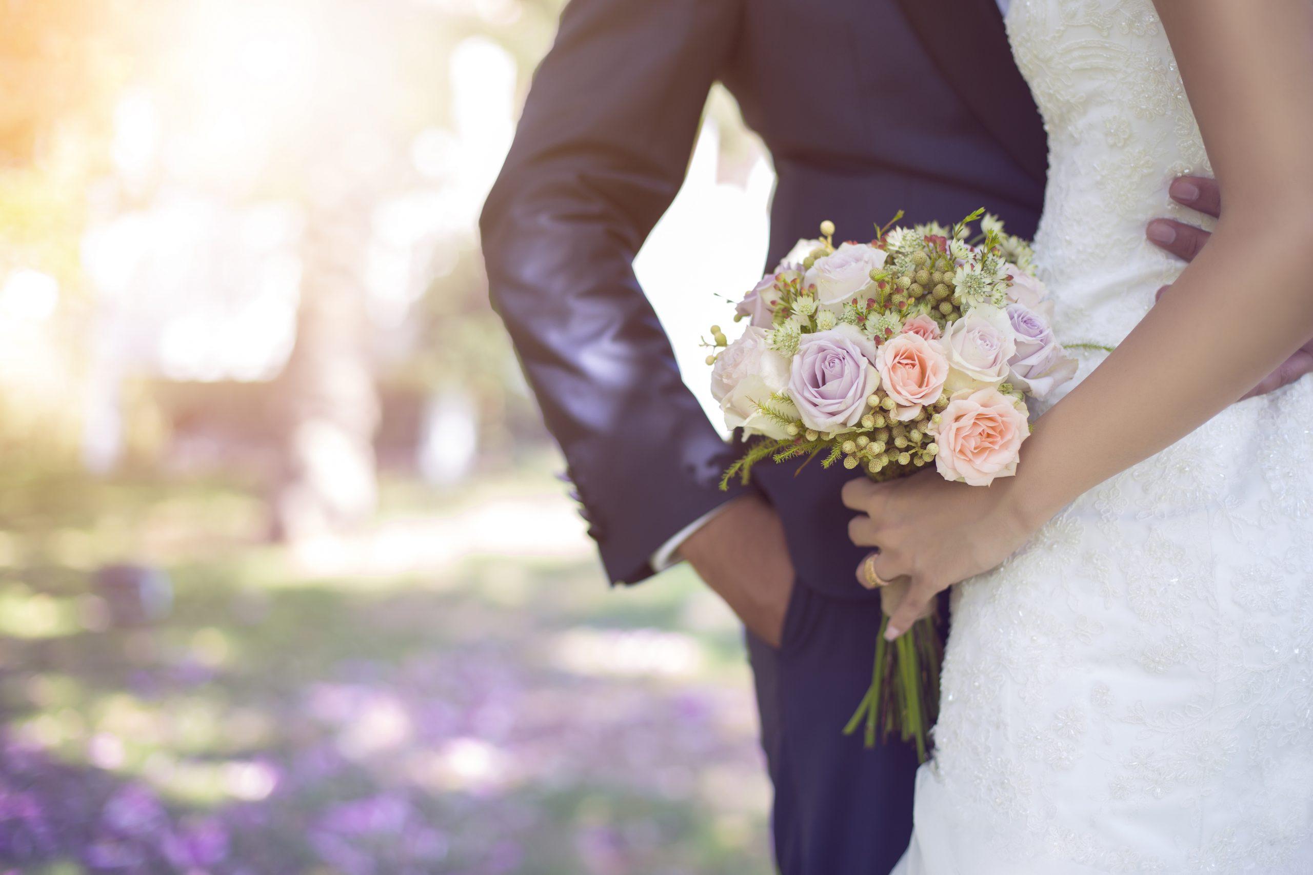 結婚占い|本当に『結婚』できちゃった【あなたの結婚縁&結婚相手の特徴】