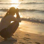 【そろそろ限界…】不倫関係を円満に別れるための5つの方法