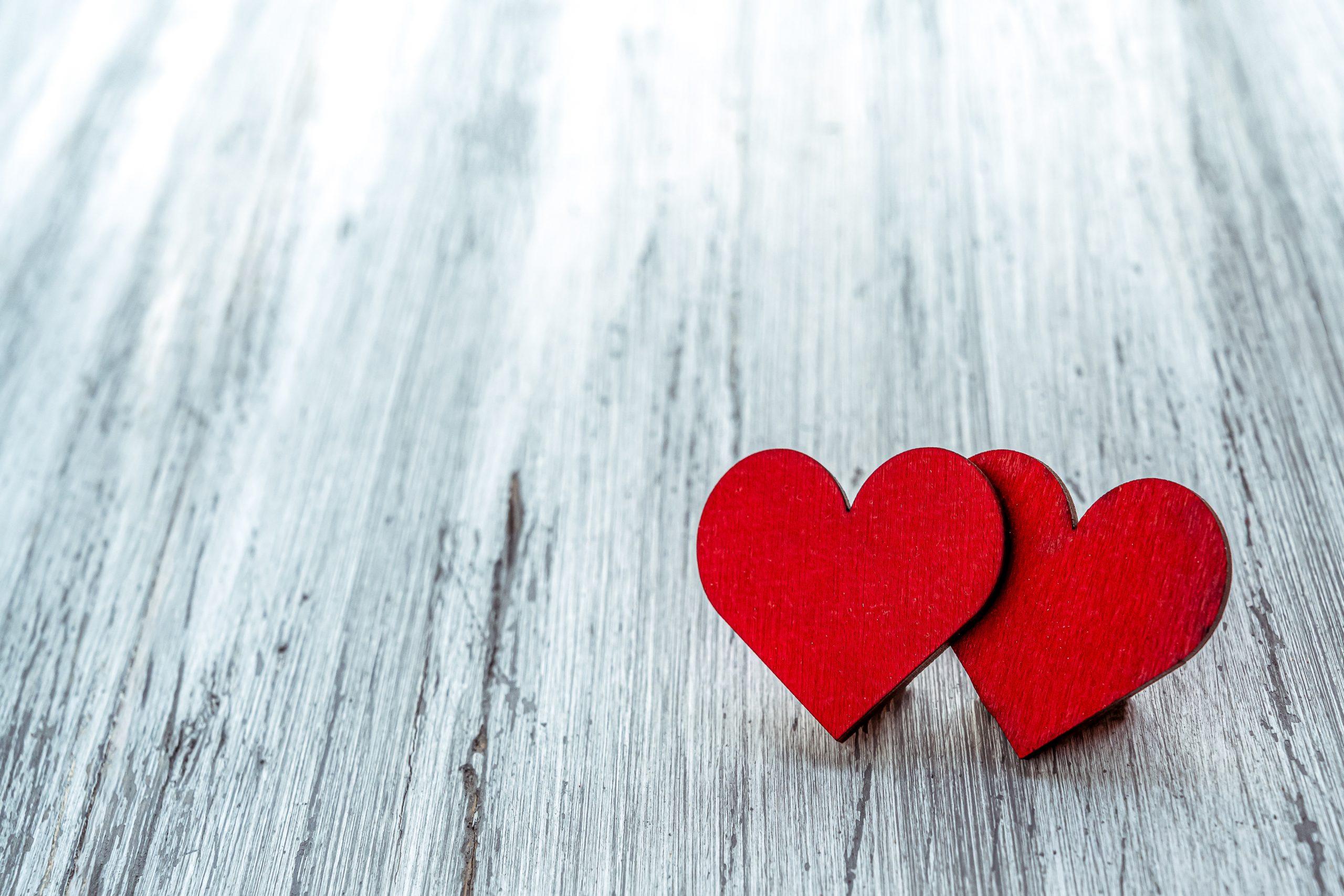 水晶玉子の恋占い|急に態度が変わった彼◆『意図的に距離を置かれている?』