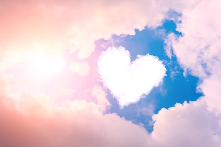 夢占い 『恋愛運が上がっている時』に見る夢5選